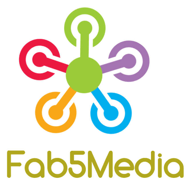 Fab5 Media and Events LLC